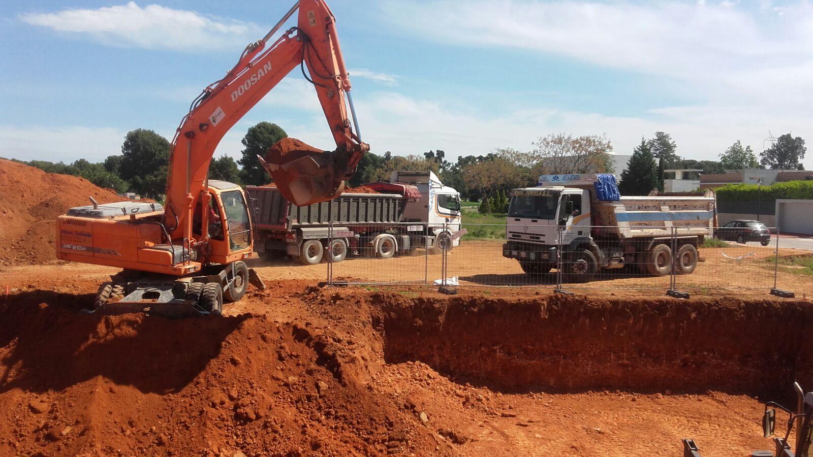 excavaciones subiela contacto